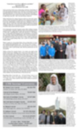 newsletter color p2.jpg