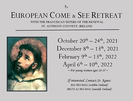 European Come and See Flyer.JPG