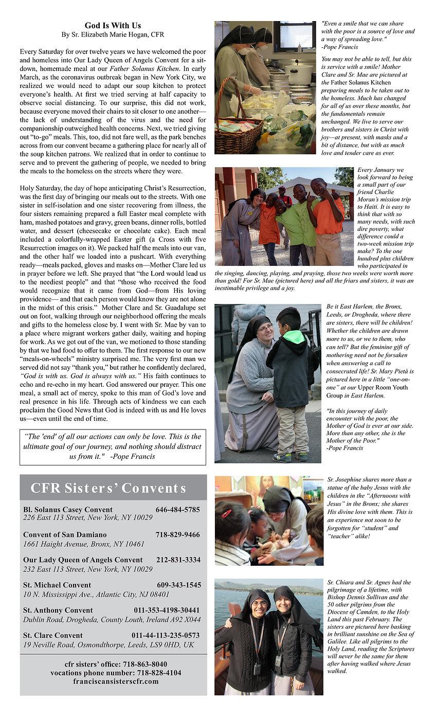 newsletter color_2.jpg