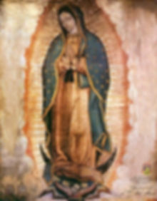our lady of guadalupe.jpg