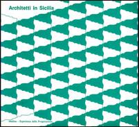 Architetti in-Sicilia