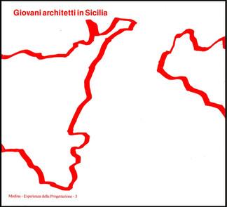 Giovani architetti in Sicilia