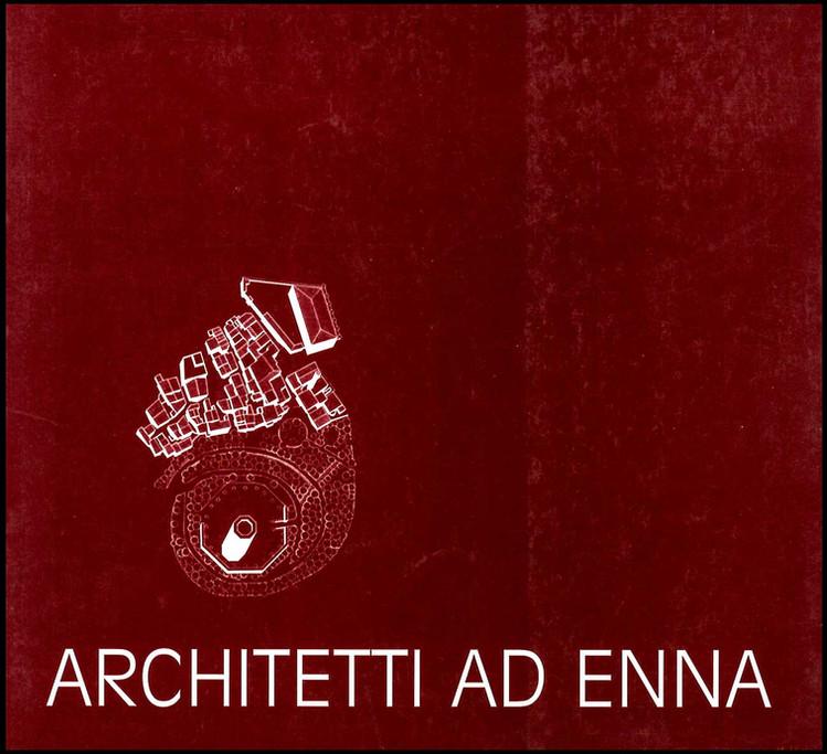 Architetti a Enna