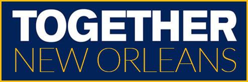 Logo_TNO_2020.jpg
