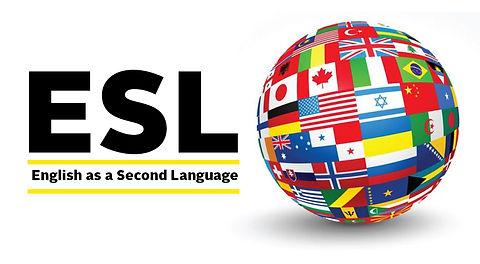 ESLPageGraphic.jpg