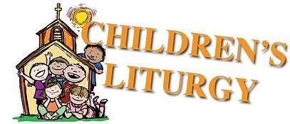 Childrens-Lit.jpeg