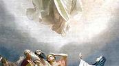 ascension-of-jesus3.jpg