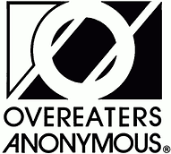 overeaters_anonymous_logo_forweb18826.pn