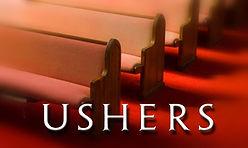 usher-ministry.jpg