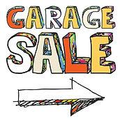 web1_garage-sale.jpeg