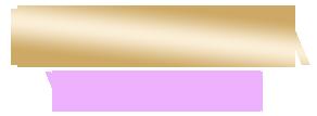 katrina-logo.png