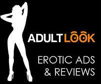 adultlook.jpg