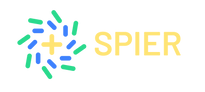 SPIER_Logo_YT_T_RGB.png