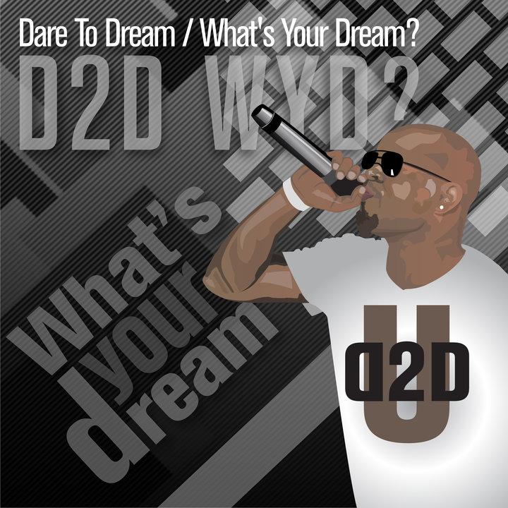 D2D Cover
