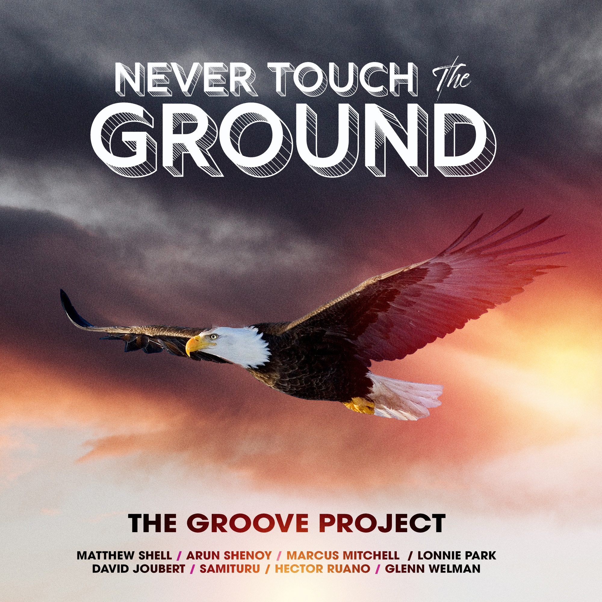 Never-Touch-the-Ground-Front-Cover-Art-2