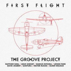 First-Flight-Cover-2000px