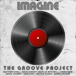 IMAGINE Front 2