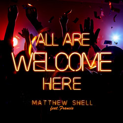 All Are Welcome Here (feat