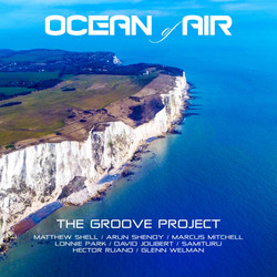Ocean-of-Air-Front-Cover-Art-2000px