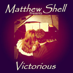 VICTORIOUS+%28Matthew+Shell+Presents%29+