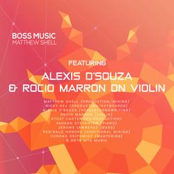Boss+Music+Cover+Art