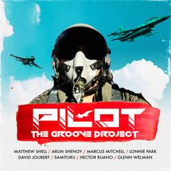 Pilot_Front_2000