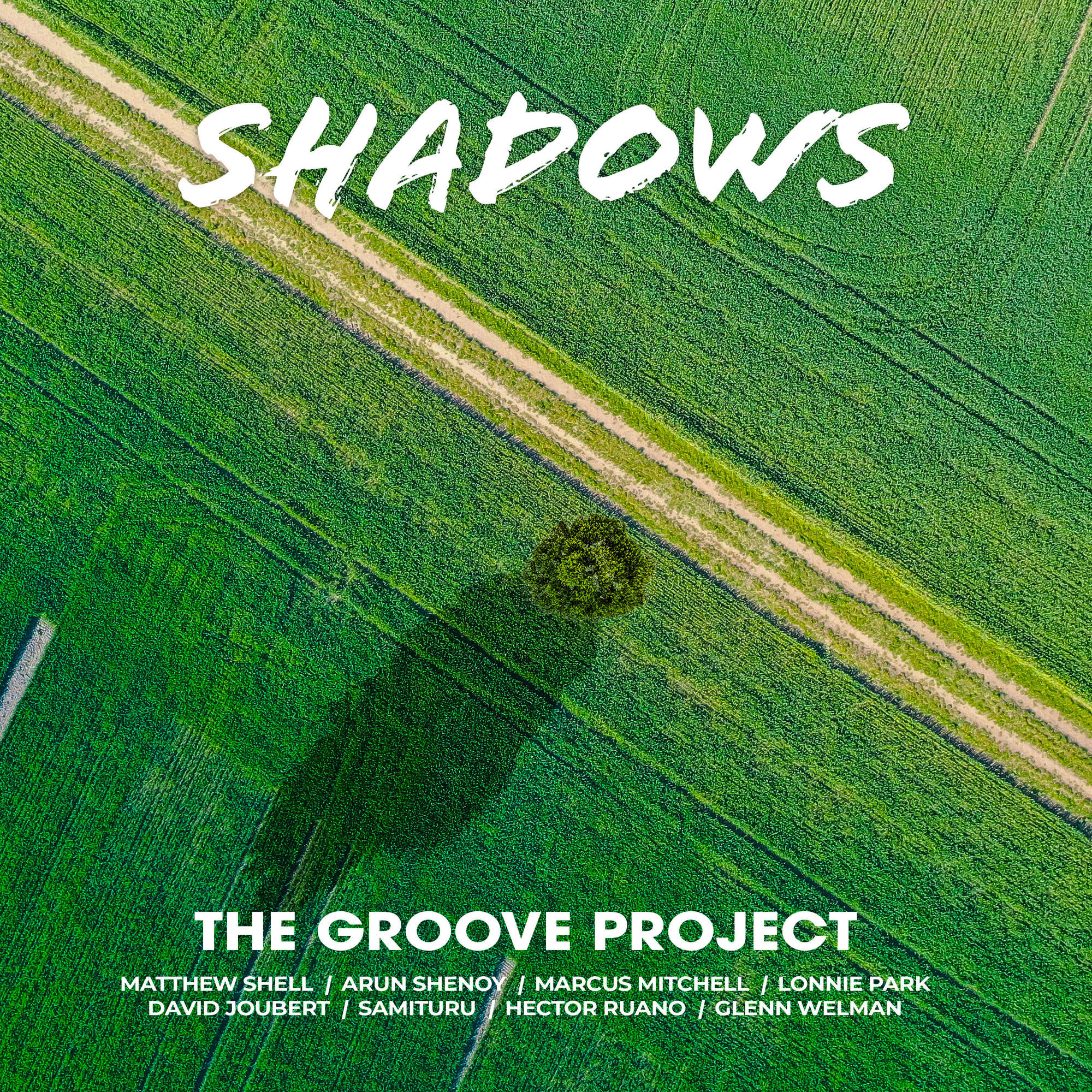 Shadows-Cover-Art-2000px