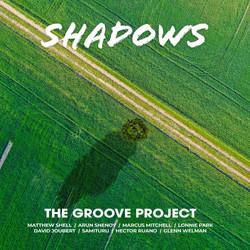 Shadows-Cover-Art-2000px