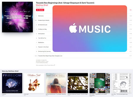 Apple_Music_2.jpg