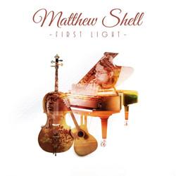 Art - Matthew Shell - First Light