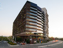 Centuria Metro Office Long on Canberra