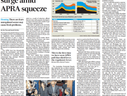Shadow Banks surge