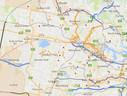 Sydney Infrastructure Investment - Part 3