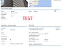 275 George Street, Sydney [test]