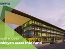 Cromwell moves Queanbeyan asset into fund