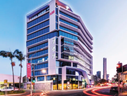 Investec Sell Brisbane Office