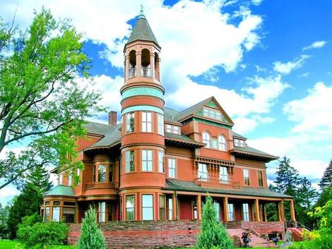 fairlawn-mansion-museum.jpg