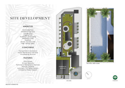 10 Acacia Place Site Development
