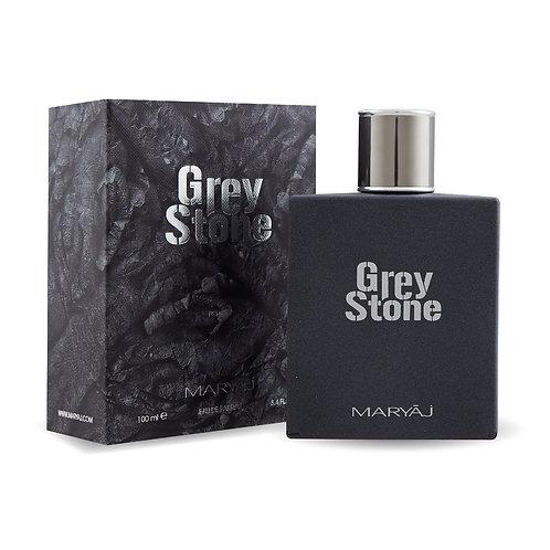 GREY STONE FOR HIM EAU DE PARFUM 100 ML