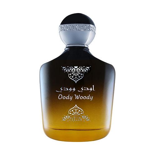 Oody Woody Eau de Parfum 100ml