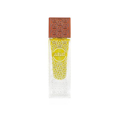 Nabeel Premium Parfümöl - 12 ml