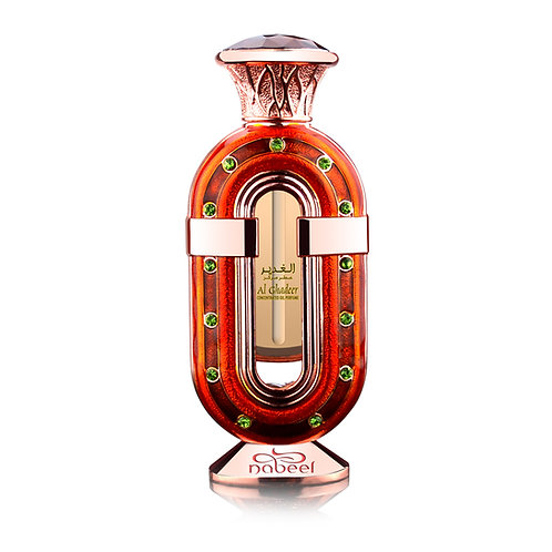 AL GHADEER 20ML Parfum-Öl