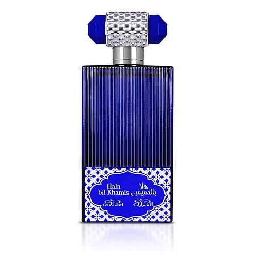 Hala Bil Khamis Eau de Parfum 100 ml