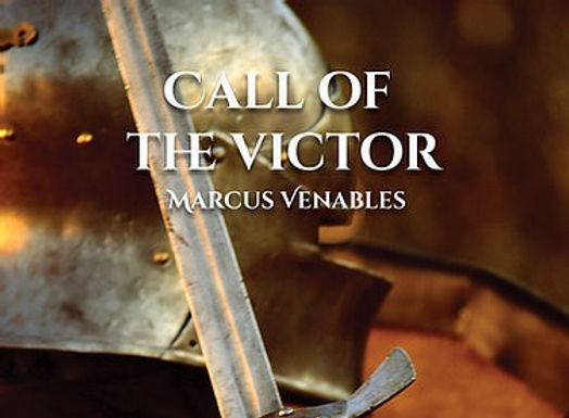 Call of the Victor