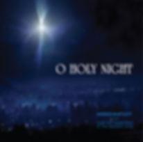 O Holy Night.jpg