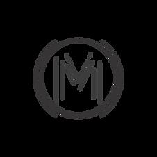 Maverick Music (3).png