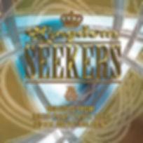 Kingdom Seekers.jpg