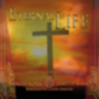 Eternal Life.jpg