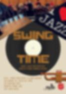Swing Time poster.jpg