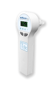 Affirm-Acoustic-Otoscope.png